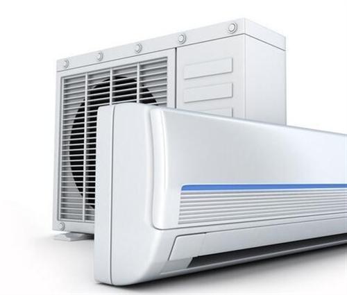 大发快3低价出ξ售二手空调,二手冰箱,二手彩电。
