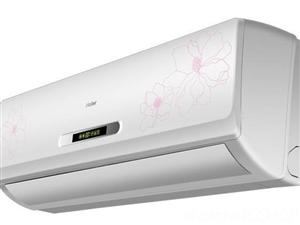 大发快3市那大二ぷ手空调大发快3,二手冰箱洗衣机出�售