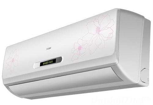 儋州市那大二手空调出售,二手冰箱洗衣机出售