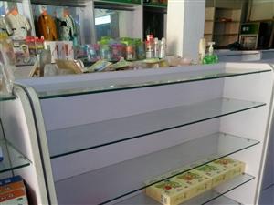 母婴店因本人改行,所有展示柜,格力空调2台,美的热水器2台特价处理,泗洪县周边的需要的联系15150...