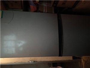 松下�冰箱,175L,五成新,功能��