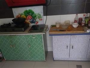 现家中装修需要处理一些家俱冰箱沙发还有其它家俱有需要的低价处理