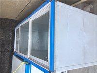 大冷藏柜,出售,18710311777非诚勿扰