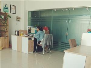 八成新办公家具,价格面议