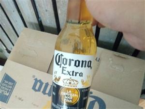 �^年�r聚��喝的,�I多了。�F在�r�X�理。墨西哥科�_娜,330ml*24瓶,京�|178�I的,�F在140�r...
