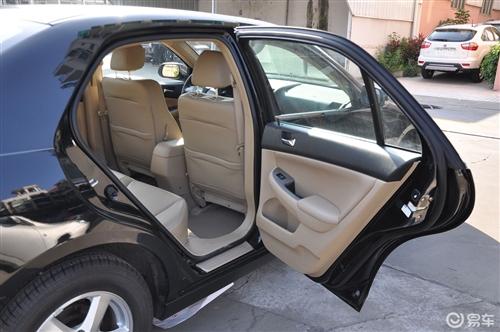 本人有比亚迪F6  2009款2.0T豪华版 行驶里程7.6万公里,车身状况性能良好,适合家用!有需...