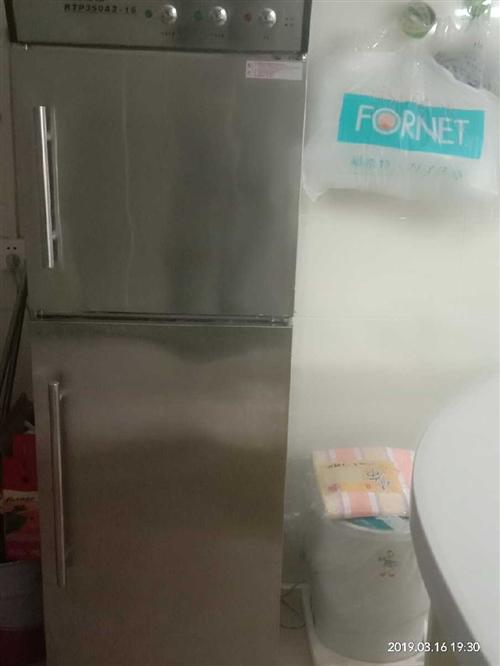巴氏鮮奶酸奶一體機,冷藏柜,消毒柜,卡座,炒冰機等等