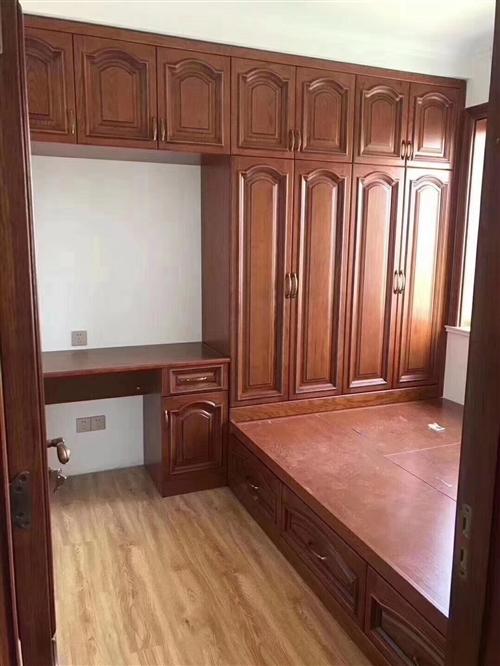 重庆家具厂价定做床、衣柜、沙发.展柜等电话:15223201515 微信同号 QQ:23986686...
