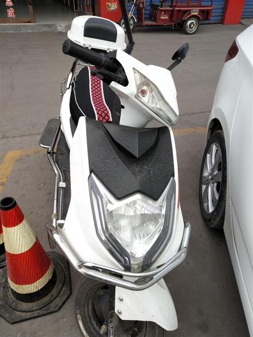 去年买的 3600现在骑了1200公里  低价出售  有需要的联系2700就卖