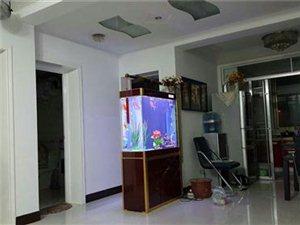 鱼缸出售  价格面议  有需要的联系我