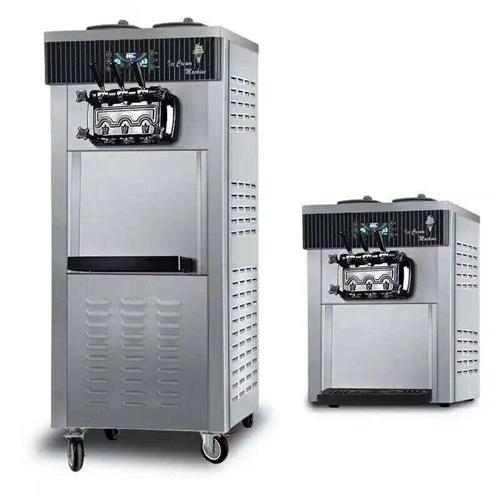 崭新冰激凌了机,没有开封,原价6888,现半价出售,18793786669