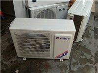 儋州那大二手家电出售:空调,冰箱,洗衣机,电视机
