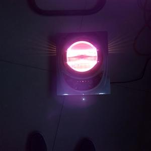 电磁炉电陶炉都是新的