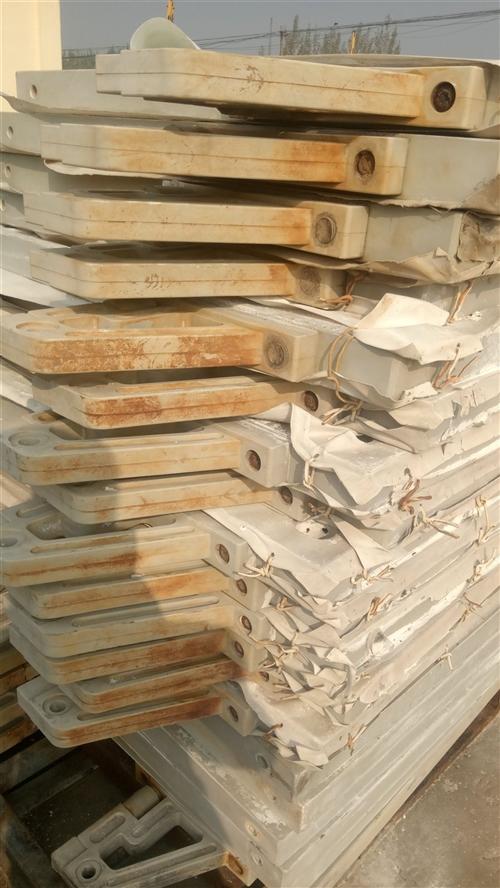 高价大量回收各种塑料制品,13793876888.