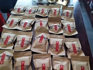 谷雨节气的鲜花饼是陪谷雨茶的最佳食品,好吃又养生,今天免费送