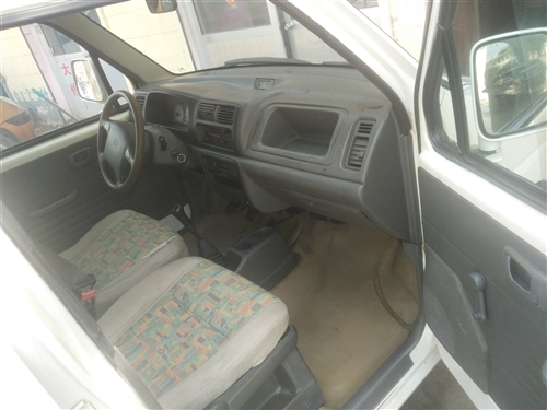08北斗星低價轉讓,動力強勁,車況原版,無事故。車板正,內飾干凈整潔。