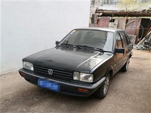 出售10普桑       13379494922
