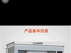伟格烤箱,汇利爆米花机,九五成新,价格面议,可打包,可分开购买。地址江店明发后街