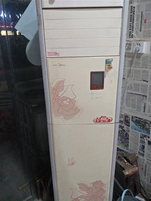 烧烤店转让,所有冰箱,冰柜,空调大处理