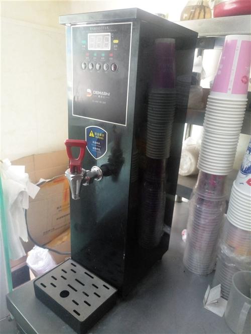 熱水器九成新,品牌:德瑪仕!800元轉手,誠心要的電話聯系