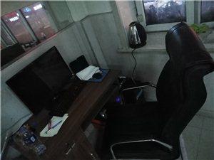 �_式�C 嘎嘎的�� ��X桌椅子是新的 18814779723