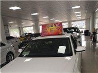 奥迪A4精品一手车,14年4月上牌,新车指导价32.99万,6万公里排量2.0T