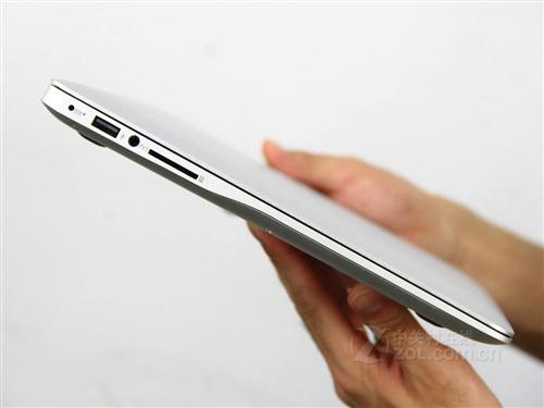 全新清华同方高配置超薄笔记本电脑岀售。价格优惠2800元。