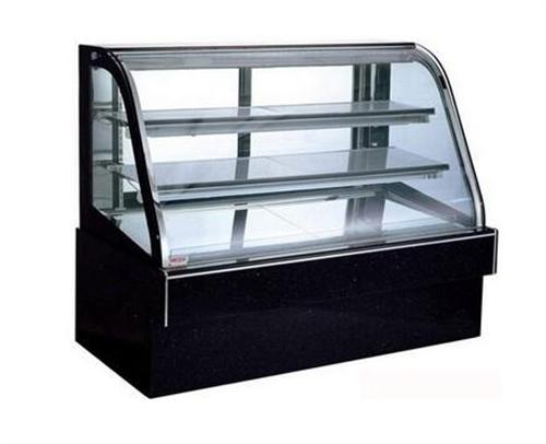 求购食品展示柜一台,价格1000以内,联系电话:18166535709