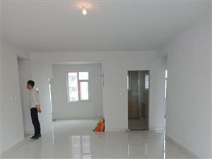 出租房求购闲置家具,有闲置八成新家具的请联系我,床,沙发茶几等