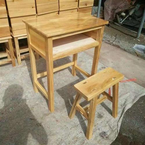 低價處理課桌凳一批,質優價廉