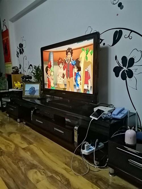 由于家内装修,有组合电视柜一组低价处理,主柜长大约2米,另外还有两个小组合柜可以用,自家租房用都划算...