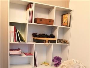成品订制家具,处理。非诚勿扰