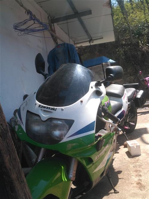 求購各種摩托車1
