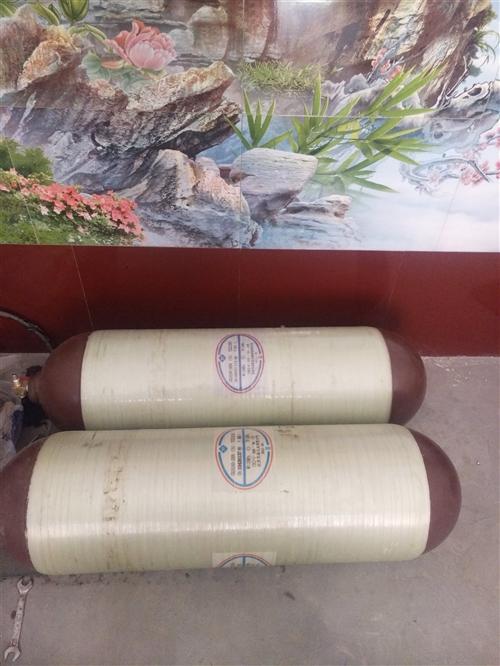 车用天气气CNG北京天海和天津天海80G全套发动机设备,刚审完不用了