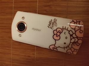 美图m6手机什么都好好的换手机了,想卖掉500块想要的联系15103632015