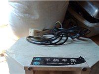 低价出售车载扩音器,四个喇叭带遥控,自己用了几次,各项功能都好用,有需要的联系我1314797917...