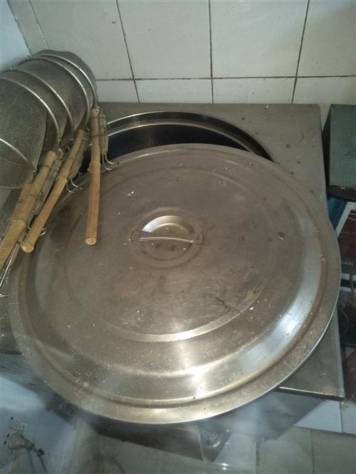轉讓煮面爐  基本沒用