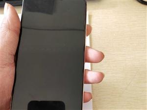 OPPO R15 6+128G,出售有意微信axj778