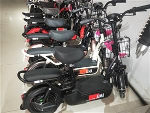 爱玛电动车专卖店,五一大放价1599元骑回家!只限5台,爱就马上行动!