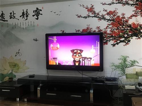 电视柜处理,一个主柜,两个小柜,可以随意搭配,有需要的请联系。