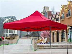帐篷全新的,九成新的,价格80元到120元,电话:18568980099
