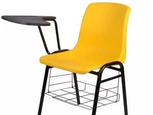 一体培训椅子,加厚版全套,50元/套,共有20个,兰新街一楼自提。