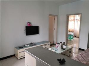 黔江新华中旁,面积63.8平方,带家具