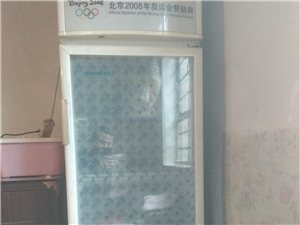 立体冷藏柜,有需要的联系。