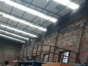 出售彩钢复合板一套设备 彩钢复合板厂外兑 有固定客源 接手可干价格面议。联系电话1393171772...