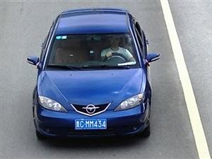 此車出售,09       剛審車保險到6月20幾號
