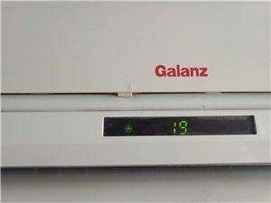 空调,正常使用,无拆无修,以拆机收�u,保质量,微信同号15822042139