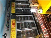 江南牌保鲜柜3开门,新机3000元,使用了3个月,折旧半价处理!联系电话18571994884