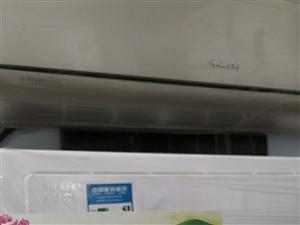 本店有空調,熱水器,洗衣機,價格實惠,成色很好,聯系電話13784360351