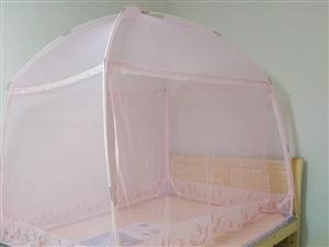 1.5m床和床垫出售。9.8成新